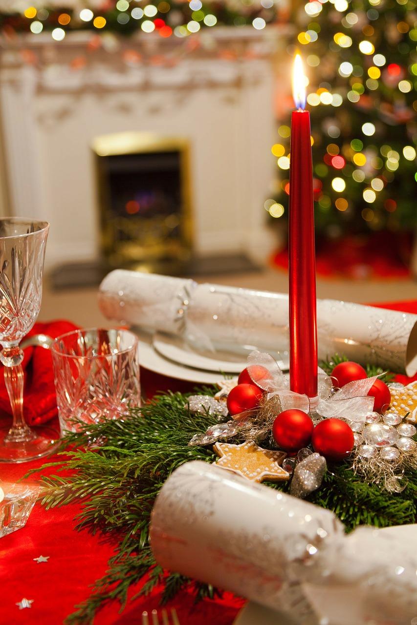 Картинки праздничные новый год, поздравления днем рождения
